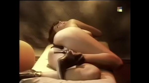 sexo De transexual escenas
