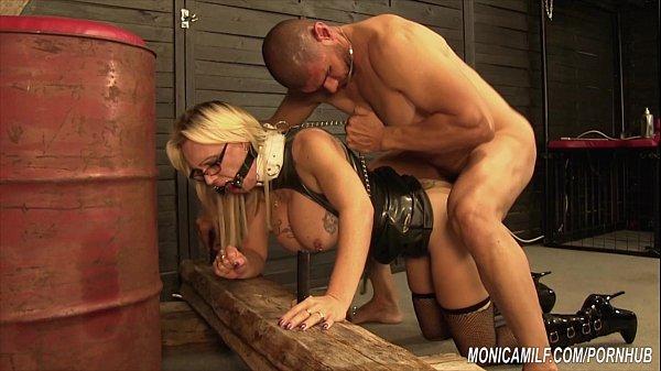 norway gay porn latex milf