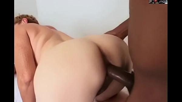 Vovó tarada assistido porno via o web