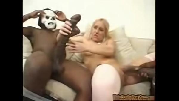 videos de Porno So da pra bem dotados