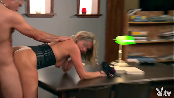 PlayboyTV - Adult Film School Season 1 Ep 1...