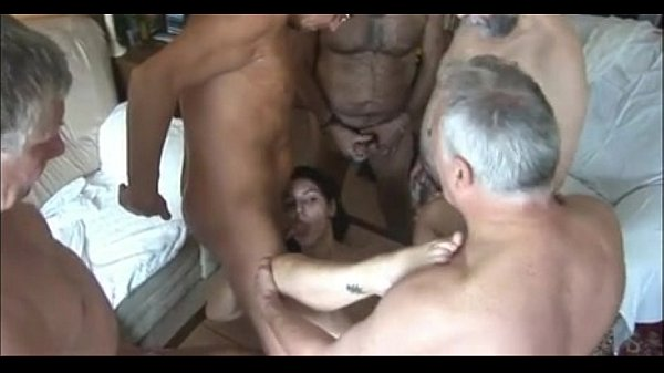 top nude male scenes