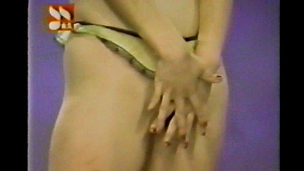 Videos de Sexo Sex hot movie 99