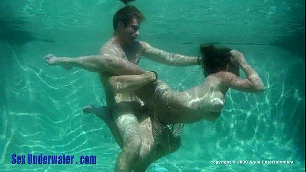 mermaids having sex viode