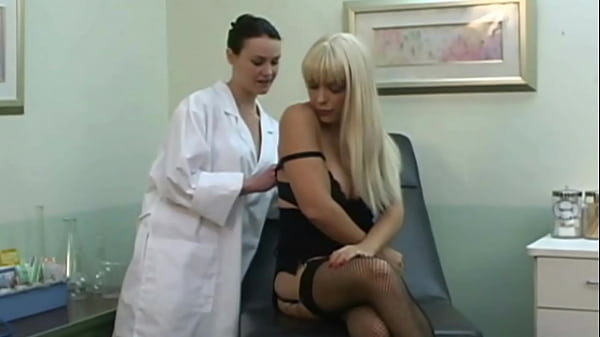 lesbo gay clinic