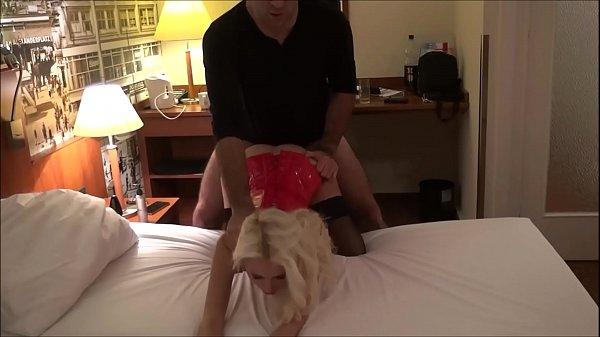 puta ninfomana le gusta coger por el culo,doble penetracion y chupar panocha