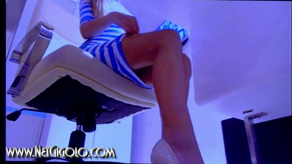,european,blonde,ass,panties,toys,masturbation,solo,legs,masturbate,heels,voyeur,cam,webcams,euro,camgirl,webcamshow