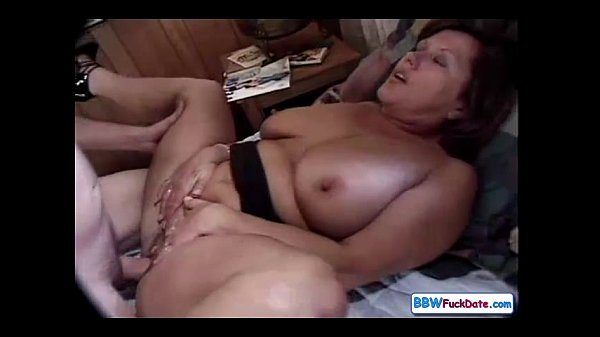 from Marcelo naked chubby sexy wives