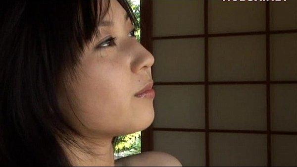 【南結衣】Fカップ美人娘の健康美あふれる夏のイメージビデオ今は人妻|イクイクXVIDEOS日本人無料エロ動画まとめ