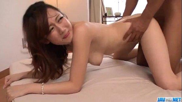 Asian porn scenes along dirty reimi fujikura 3