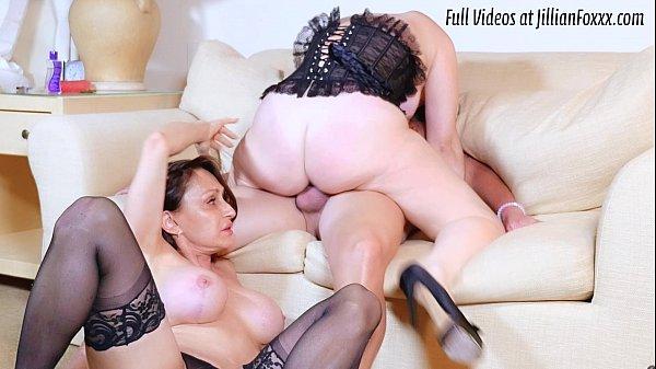 Bubble butt sex whipped