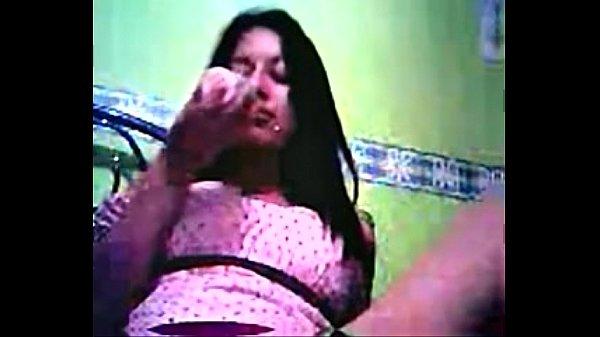 Mineth Perrita UAT tlaxcala amateur...
