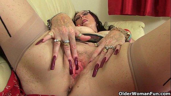 Порно с бывшем парнем онлайн фото 238-973