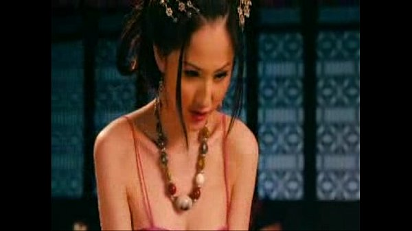 Sex and Zen - Part 5 - Viet Sub HD - View mo...