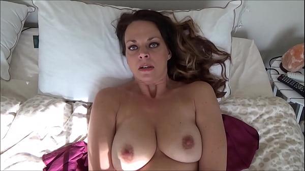 porn video HD Old bi tube