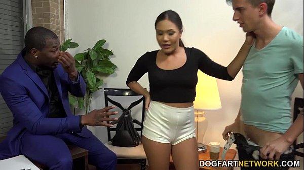 Большие члены ::: секс порно видео на pornolulz.com