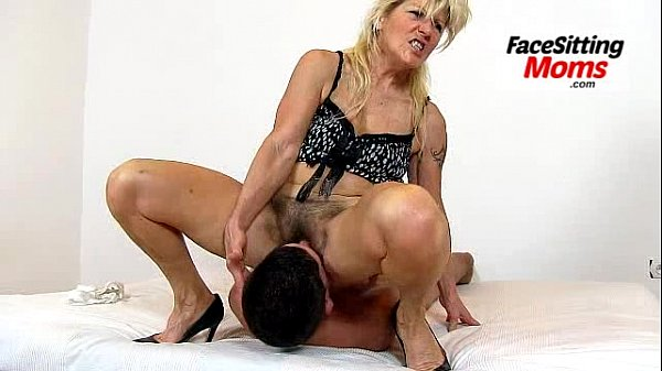 from Clyde sex in sitting pose porn