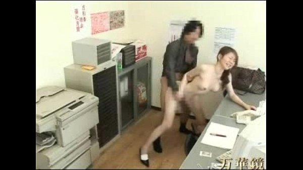 【万引き、盗撮】万引きの代償は中出しセックス!人妻も事務所で折檻を受ける。通報する代わりにヤラせろ。鬼畜店長