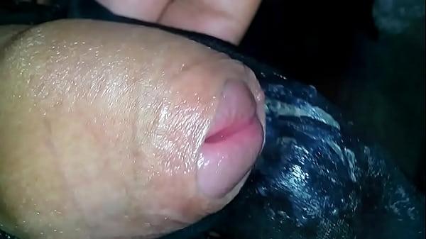 stolen panties story Solo touch masturbation