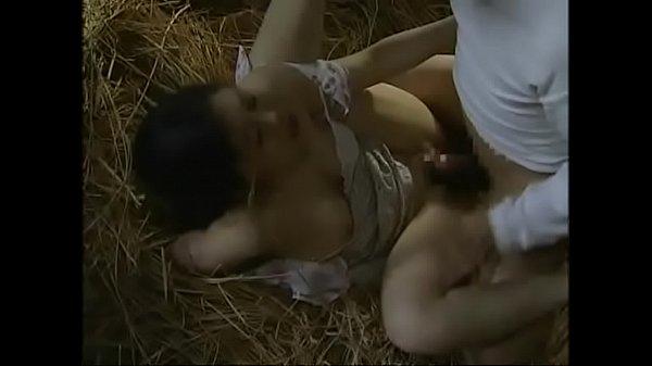 日本熟女主婦攻略野生人倉庫