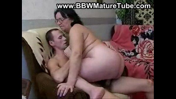 Mature bbw black sex videos free