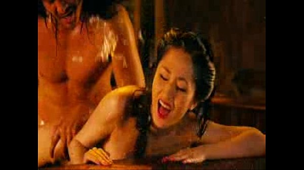 Sex and Zen - Part 4 - Viet Sub HD - View mo...