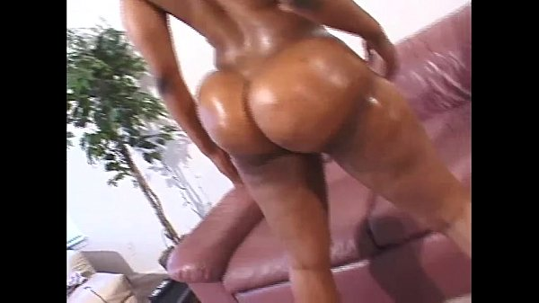 One favourites xvideos big ass