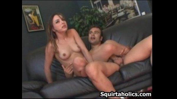 Free porn cytherea