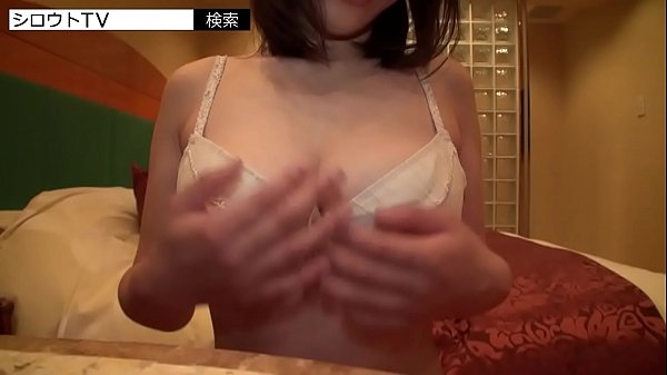 【素人】バイト店員の巨乳少女とラブホテルで濃厚なセックス