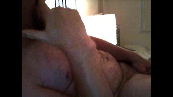 Pornhub drunk girl