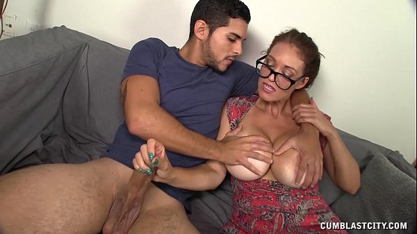 small girl fuck by old man