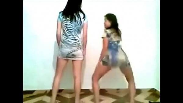 Does plan? Brasil teens dance com theme