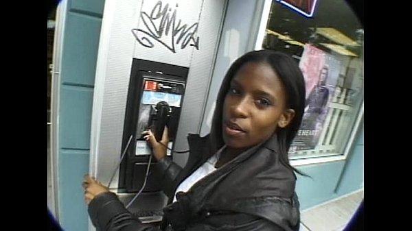 LBO - African Ngels 03 - scene 1...