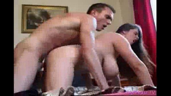 Excellent porn Twins with vibrators