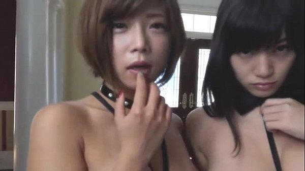 【巨乳・爆乳の潮ふき・オナニー動画】(イメージビデオ)美巨乳おっぱい3人のイメージビデオ-お乳えろい-そして、美巨乳おっぱい3人のえろ座談会