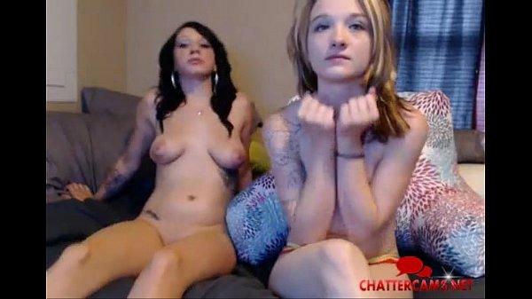 Alexia moore nude