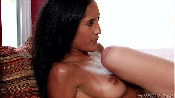 Жесткое порно доминирование онлайн бесплатно фото 684-982