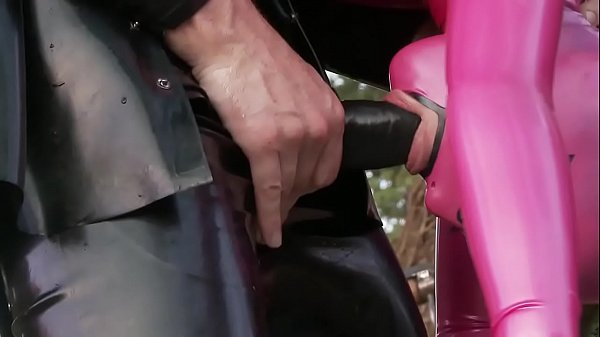 Female strip moves video
