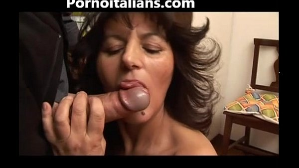 Need Free pee and blow videos love watching
