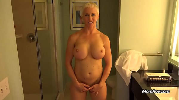 Shorthaired blonde hairy pussy opinion you