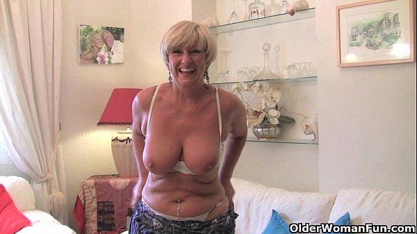 Best of British grannies part 4...