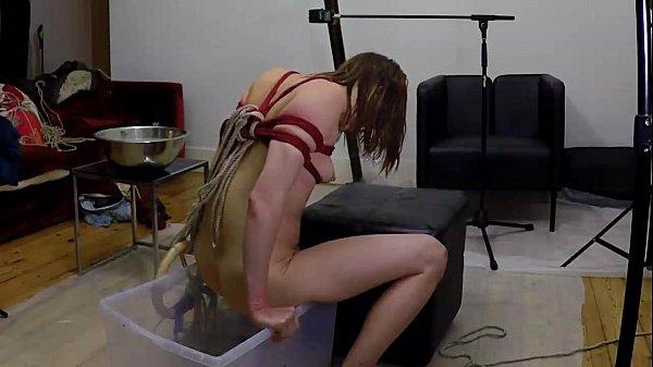 bondage rope xnxx.coom