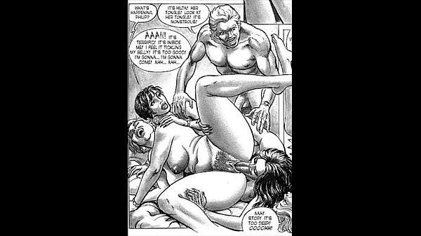 strories Fetish sex