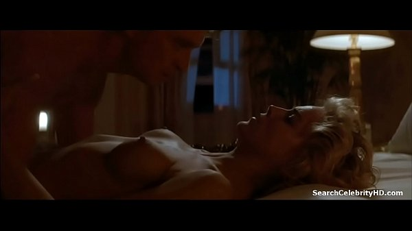 basic instinct sex scene clip