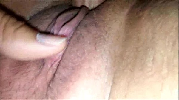 Like this Close up penetration video