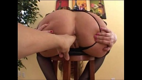 ,anal,tits,dp,booty,cumshots,asses