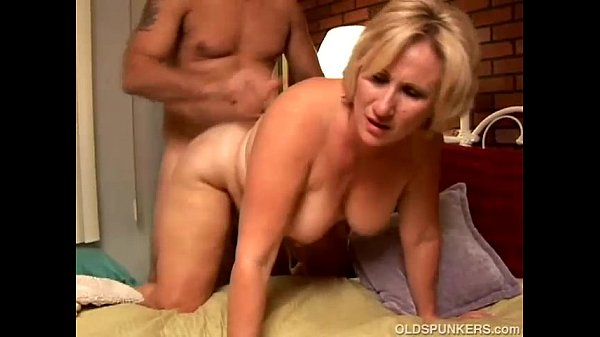For Molly older mature ass licking words... super