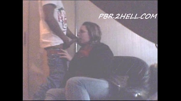 Videos de Sexo Esposa metendo na obra