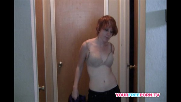 redhead-neighbor-comes-over-for-hardcore-fuck
