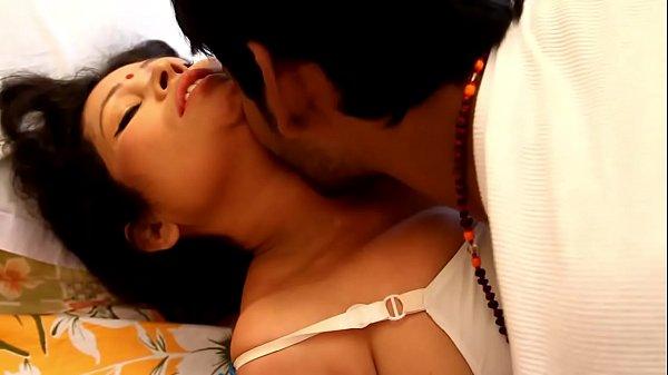 gratis MILF HD-videoer sexxy hindi film